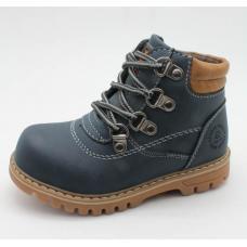 Ботинки детские B7676-2