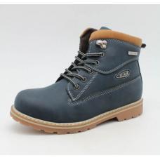 Ботинки детские B7680-2