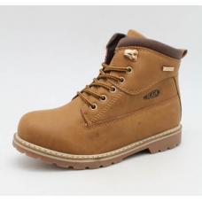 Ботинки детские B7680-3