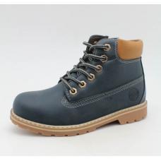 Ботинки детские B7681-2