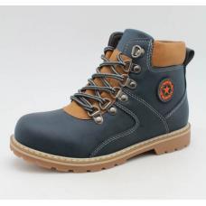 Ботинки детские B7682-2