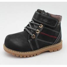 Ботинки детские B7688-1