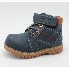 Ботинки детские B7688-2