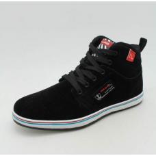 Кроссовки подростковые B8018-1