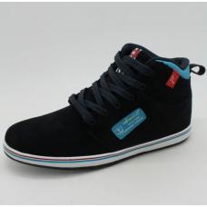 Кроссовки подростковые B8018-2