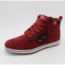 Кроссовки подростковые B8018-3