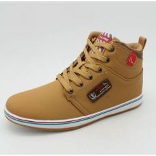 Кроссовки подростковые B8018-4