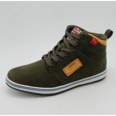 Кроссовки подростковые B8018-5