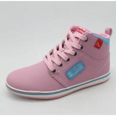 Кроссовки подростковые B8018-6