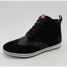 Кроссовки подростковые B8020-1