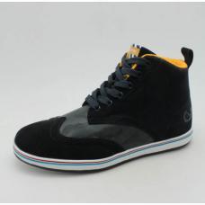 Кроссовки подростковые B8020-2