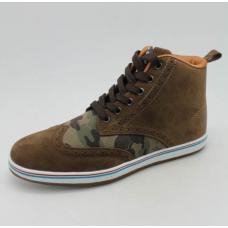 Кроссовки подростковые B8020-5