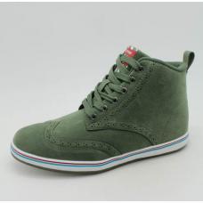 Кроссовки подростковые B8020-6
