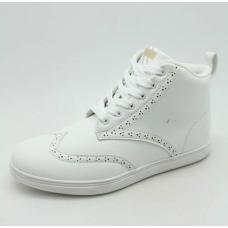 Кроссовки подростковые B8020-7