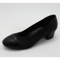 Туфли женские C311-1