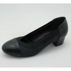 Туфли женские C311-2