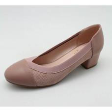 Туфли женские C311-6