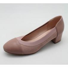 Туфли женские C312-6