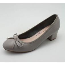 Туфли женские C313-18