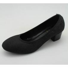 Туфли женские C315-1