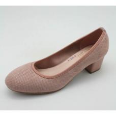 Туфли женские C315-6
