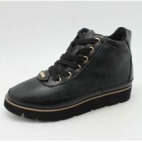Ботинки женские D16-5001-5