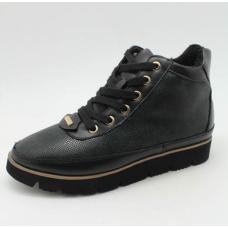 Ботинки женские D16-5001-5 Aotoria