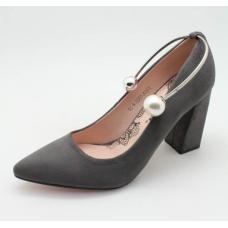 Туфли женские F60A-1520-4 Aotoria