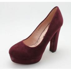 Туфли женские F70-192-6 Aotoria