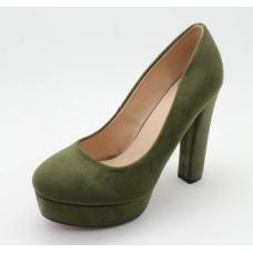 Туфли женские F70-192-7 Aotoria