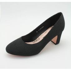 Туфли женские FA47-811-3