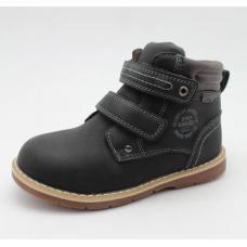 Ботинки детские JT782-1