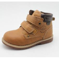 Ботинки детские JT782-3
