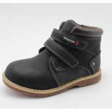 Ботинки детские JT783-1