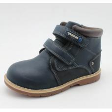 Ботинки детские JT783-2