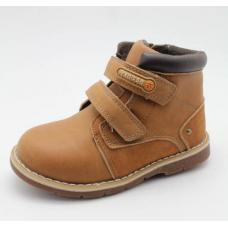 Ботинки детские JT783-3