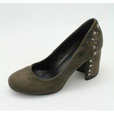 Туфли женские QD36-30