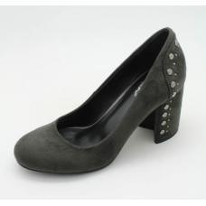 Туфли женские QD36-6