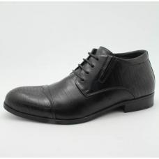 Ботинки мужские 19--1