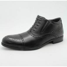 Ботинки мужские 19--5