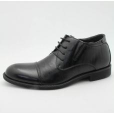 Ботинки мужские 1938-11