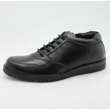 Ботинки мужские 22-212