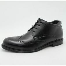 Ботинки мужские 59-51