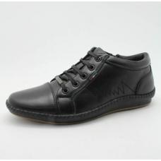 Ботинки мужские 66-62