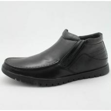 Ботинки мужские 88-83