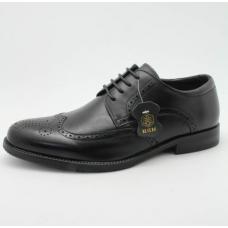 Туфли мужские DS18-1