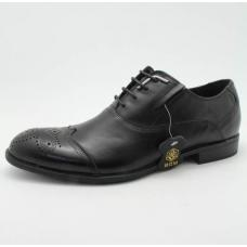 Туфли мужские ZD99-1