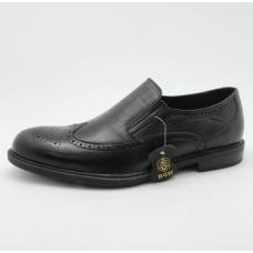 Туфли мужские ZD99-11