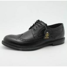 Туфли мужские ZD99-12