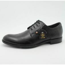 Туфли мужские ZD99-16